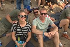 2019-07-21_Zwarte Cross zondag_KS (69)