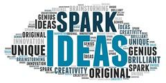 Ideas (Ben Taylor55) Tags: ideas original genius brilliant spark unique creativity