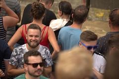 2019-07-21_Zwarte Cross zondag_KS (18)