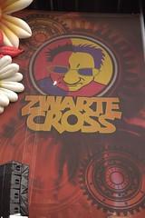 2019-07-21_Zwarte Cross zondag_KS (2)