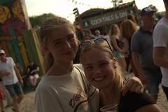 2019-07-21_Zwarte Cross zondag_KS (67)