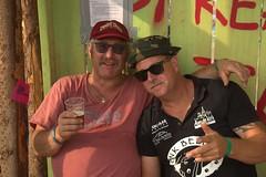 2019-07-21_Zwarte Cross zondag_KS (65)