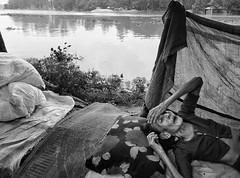 Gaibandha|2019 (Shahrear94) Tags: photojournalism photojournalist photography photo bnw blackandwhite blackwhite monochromatic monochrome flood bangladesh rural human