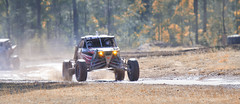 Nice day for a cruise (Bill Collison) Tags: dune buggy offroad racing dirt