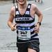 Edinburgh Marathon 2019_0631