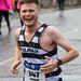 Edinburgh Marathon 2019_0635