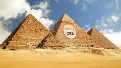 Osiris ad (ZeeTeeGFX) Tags: graphicdesign graphics marketing media promotion business