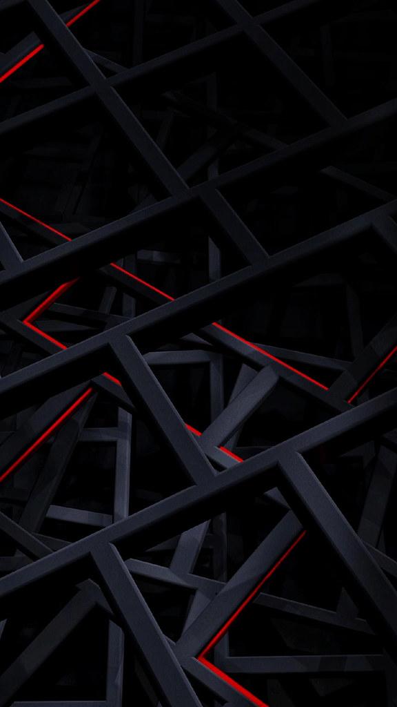 Download 2000+ Wallpaper Black Amoled