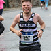 Edinburgh Marathon 2019_0632