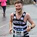 Edinburgh Marathon 2019_0633