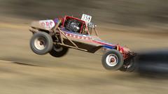 Speeder (Bill Collison) Tags: dune buggy offroad racing dirt