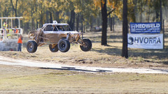 Floater (Bill Collison) Tags: dune buggy offroad racing dirt