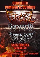 2015 G .- EDASKA 11-08-2015 FEROSZ+SORGERTH+HISTOLYSIS