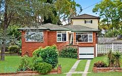 34 Carole Avenue, Baulkham Hills NSW