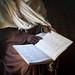 Ethiopian Monk Book