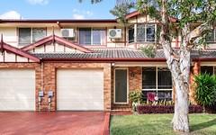 5/12 Sinclair Avenue, Blacktown NSW