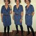 20180714 2109 - fashion show - Clio, blue dress - 21.09.27-00-19 (triptych)
