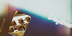 Craftsmanship (Mr. Pebb) Tags: northamerican american v8 rwd frontengined frontengine twoseater twodoor 2door 2seater car classic close closeup engine shelbydaytonacoupe shelby daytonacoupe racinggame racegame 4k 4kgaming 3840x2160 169 landscapeformat landscapemode xboxone xboxonex xbox ms microsoft turn10studios t10 turn10 videogame videogamecapture screencapture screenshot imagecapture photomode forza forzaseries forzahorizon4 fh4 forzahorizon playgroundgames pg microsoftstudios microsoftgamestudios firstpartygame firstpartytitle 1stpartygame 1stpartytitle colour color colourshot colorshot colourimage colorimage colorpicture colourpicture depthoffield dof blur colourful colorful