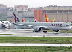 A350-1000_QatarAirways_F-WZFY-001_cn0102 (Ragnarok31) Tags: airbus a350 a3501000 a350xwb xwb a3501000xwb qatar airways fwzfy
