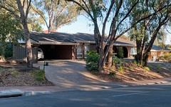62 Manning Rd, Aberfoyle Park SA