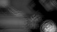 It Looks Like... (Mr. Pebb) Tags: northamerican american v8 rwd frontengined frontengine twoseater twodoor 2door 2seater car classic shelbydaytonacoupe shelby daytonacoupe racinggame racegame 169 landscapeformat landscapemode xboxone xboxonex xbox ms microsoft turn10studios t10 turn10 videogame videogamecapture screencapture screenshot imagecapture photomode forza forzaseries forzahorizon4 fh4 forzahorizon playgroundgames pg microsoftstudios microsoftgamestudios firstpartygame firstpartytitle 1stpartygame 1stpartytitle dof depthoffield bokeh desaturated blackandwhite bw blackwhite v8engined v8powered v8engine stillshot still stillpicture stillimage stationary stockshot stock stockpicture stockimage 3840x2160 4k 4kgaming 4kpicture 4kimage 4kshot