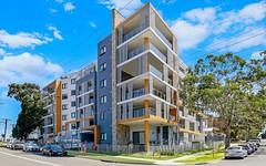 109/43 Devitt Street, Blacktown NSW