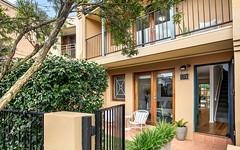 1/130 William Street, Leichhardt NSW