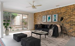2/60 Petterd Street, Page ACT