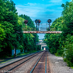 NS PITL 3217 signals from Frank Thomson, 2019-07-14 thumbnail