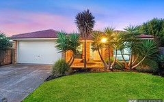 54 Golden Square Crescent, Hoppers Crossing VIC