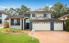 39 Chianti Court, Glenwood NSW