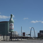 Downtown St. Louis thumbnail