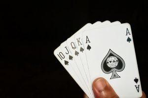 China Peringatkan Perusahaan Teknologi Dan Dampak Terhadap Agen Judi Poker