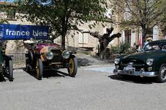 (Nico86*) Tags: auto automobile vintagecars vintage vintageauto cars classiccars classic petrolhead motorsport