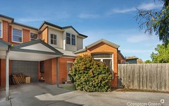 5/94 Power Street, Williamstown VIC