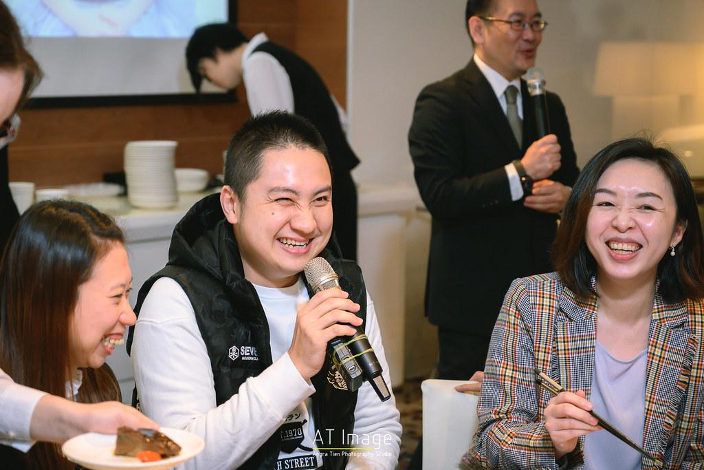 <婚攝> 仁傑 & 宜樺 / W Hotel