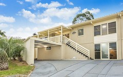 6 Bogan Ave, Baulkham Hills NSW