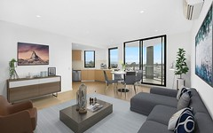 401/60 Lord Sheffield Circuit, Penrith NSW