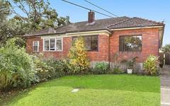 15 Terry Street, Blakehurst NSW