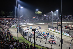 IMG_2603 (✈ Joe's Pictures & Stuff ✈) Tags: woo eldora worldofoutlaws kingsroyal eldoraspeedway kingsroyal175k worldofoutlawsnosenergydrinkssprintcarseries sprint sprintcars dirttrackracing sprintcarracing sprintracing ovaltrackracing dirtoval 410sprints localshorttrackracing