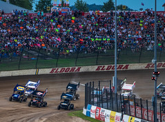 IMG_2502 (✈ Joe's Pictures & Stuff ✈) Tags: eldora eldoraspeedway kingsroyal175k kingsroyal worldofoutlaws woo worldofoutlawsnosenergydrinkssprintcarseries 410sprints sprintcars sprintcarracing sprint sprintracing dirttrackracing localshorttrackracing ovaltrackracing dirtoval