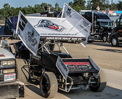 IMG_2436 (✈ Joe's Pictures & Stuff ✈) Tags: eldora eldoraspeedway kingsroyal175k kingsroyal worldofoutlaws woo worldofoutlawsnosenergydrinkssprintcarseries 410sprints sprintcars sprintcarracing sprint sprintracing dirttrackracing localshorttrackracing ovaltrackracing dirtoval