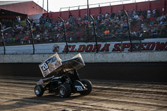 IMG_2404 (✈ Joe's Pictures & Stuff ✈) Tags: eldora eldoraspeedway kingsroyal175k kingsroyal worldofoutlaws woo worldofoutlawsnosenergydrinkssprintcarseries 410sprints sprintcars sprintcarracing sprint sprintracing dirttrackracing localshorttrackracing ovaltrackracing dirtoval