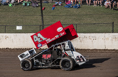 IMG_2395 (✈ Joe's Pictures & Stuff ✈) Tags: eldora eldoraspeedway kingsroyal175k kingsroyal worldofoutlaws woo worldofoutlawsnosenergydrinkssprintcarseries 410sprints sprintcars sprintcarracing sprint sprintracing dirttrackracing localshorttrackracing ovaltrackracing dirtoval