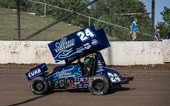 IMG_2391 (✈ Joe's Pictures & Stuff ✈) Tags: eldora eldoraspeedway kingsroyal175k kingsroyal worldofoutlaws woo worldofoutlawsnosenergydrinkssprintcarseries 410sprints sprintcars sprintcarracing sprint sprintracing dirttrackracing localshorttrackracing ovaltrackracing dirtoval