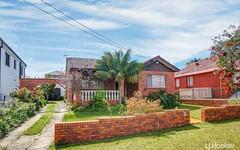 82 Hodge Street, Hurstville NSW