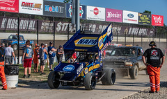 IMG_2383 (✈ Joe's Pictures & Stuff ✈) Tags: eldora eldoraspeedway kingsroyal175k kingsroyal worldofoutlaws woo worldofoutlawsnosenergydrinkssprintcarseries 410sprints sprintcars sprintcarracing sprint sprintracing dirttrackracing localshorttrackracing ovaltrackracing dirtoval