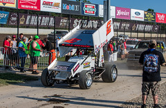 IMG_2378 (✈ Joe's Pictures & Stuff ✈) Tags: eldora eldoraspeedway kingsroyal175k kingsroyal worldofoutlaws woo worldofoutlawsnosenergydrinkssprintcarseries 410sprints sprintcars sprintcarracing sprint sprintracing dirttrackracing localshorttrackracing ovaltrackracing dirtoval