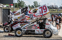 IMG_2351 (✈ Joe's Pictures & Stuff ✈) Tags: eldora eldoraspeedway kingsroyal175k kingsroyal worldofoutlaws woo worldofoutlawsnosenergydrinkssprintcarseries 410sprints sprintcars sprintcarracing sprint sprintracing dirttrackracing localshorttrackracing ovaltrackracing dirtoval