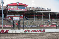 IMG_2348 (✈ Joe's Pictures & Stuff ✈) Tags: eldora eldoraspeedway kingsroyal175k kingsroyal worldofoutlaws woo worldofoutlawsnosenergydrinkssprintcarseries 410sprints sprintcars sprintcarracing sprint sprintracing dirttrackracing localshorttrackracing ovaltrackracing dirtoval